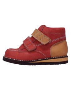 小児用装具対応靴 BonBonKids