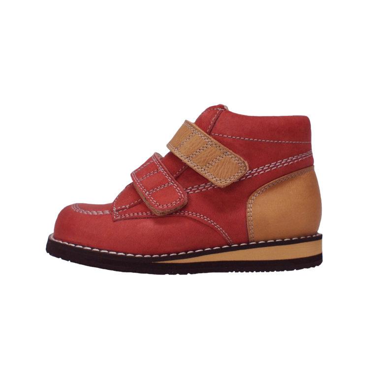 小児用整形靴 BonBonKids