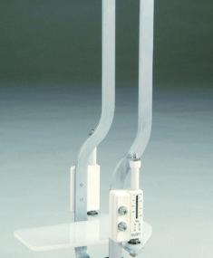 荷重調節装置Ver.1