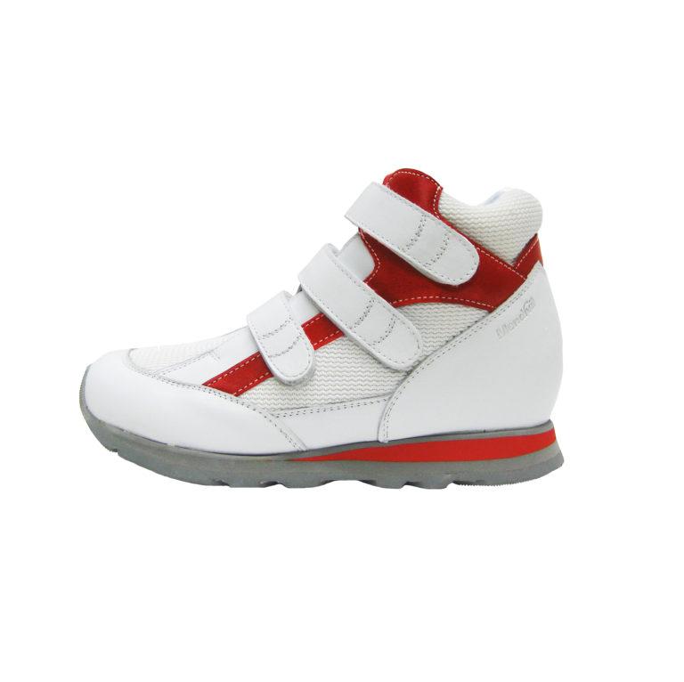小児用整形靴 ADスポーティブ